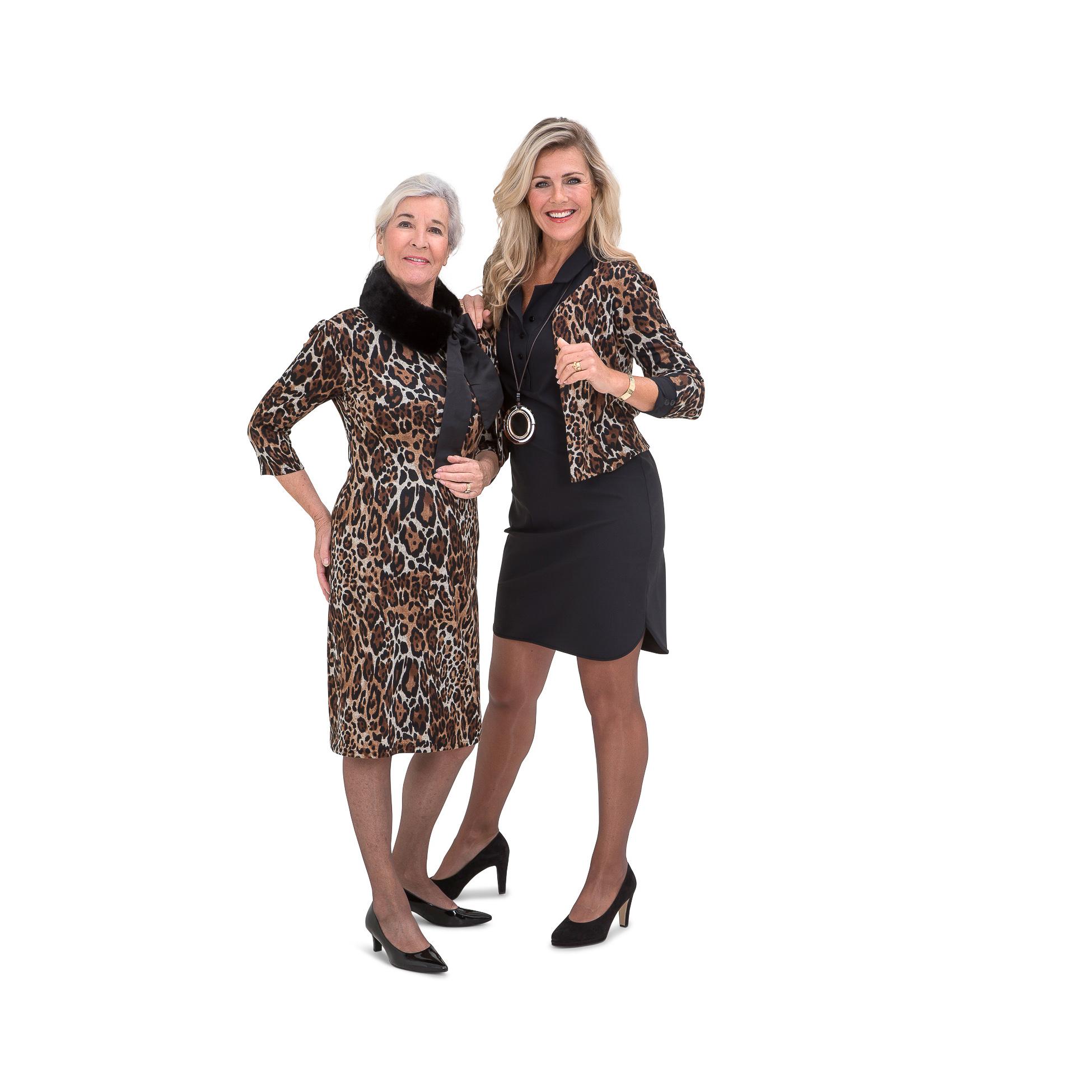 nr277-Hootsen-najaar-web-dames-klassiek